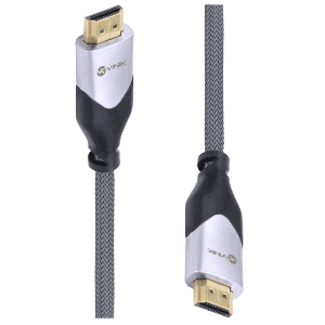 Cabo HDMI Vinik H20B-2