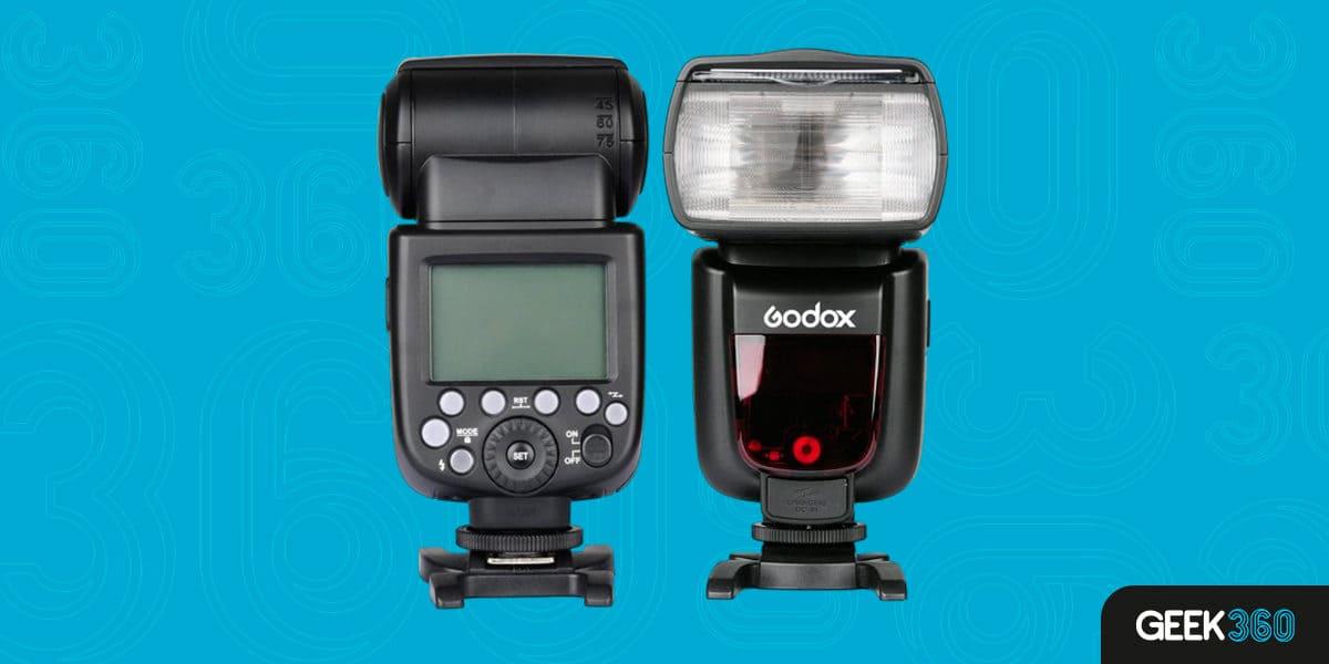 Melhor Flash para Câmeras Nikon Iniciantes