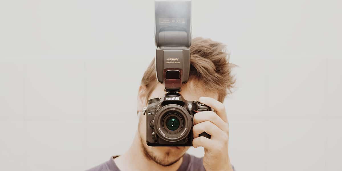 Melhor Flash para Câmera Nikon