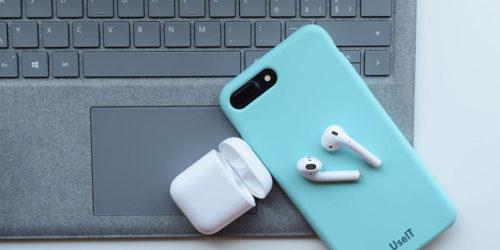 Melhores Adaptadores Bluetooth