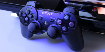 Os 5 Melhores Controles de PS4 para Comprar em 2020