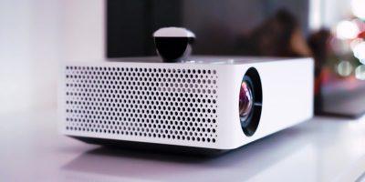 Melhores Projetores 3D para Comprar em 2020
