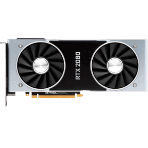 Nvidia GeForce RTX 2080 Ti_tabela