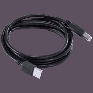 Melhor Cabo USB para Impressoras hp