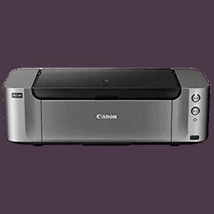 Impressora Fotográfica Canon Pixma Pro-100