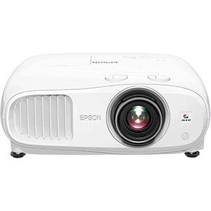 Epson Home Cinema 3800 HDR