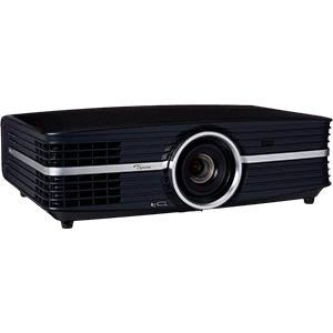 Projetor Optoma 4K DLP UHD65