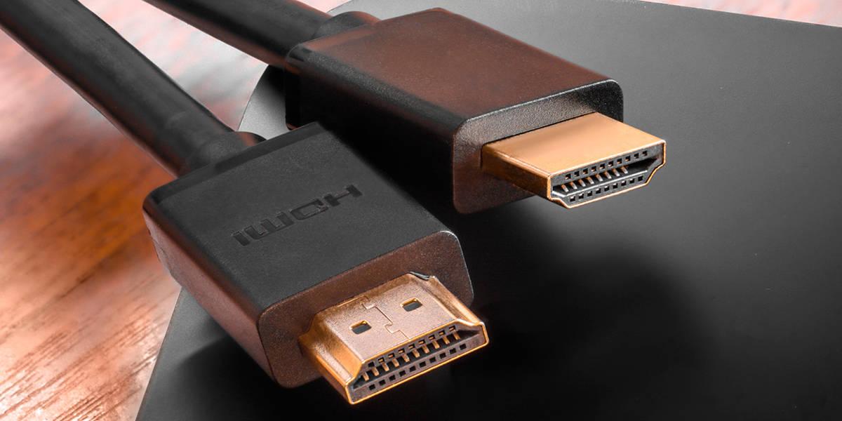 Melhores Cabos HDMI 4K
