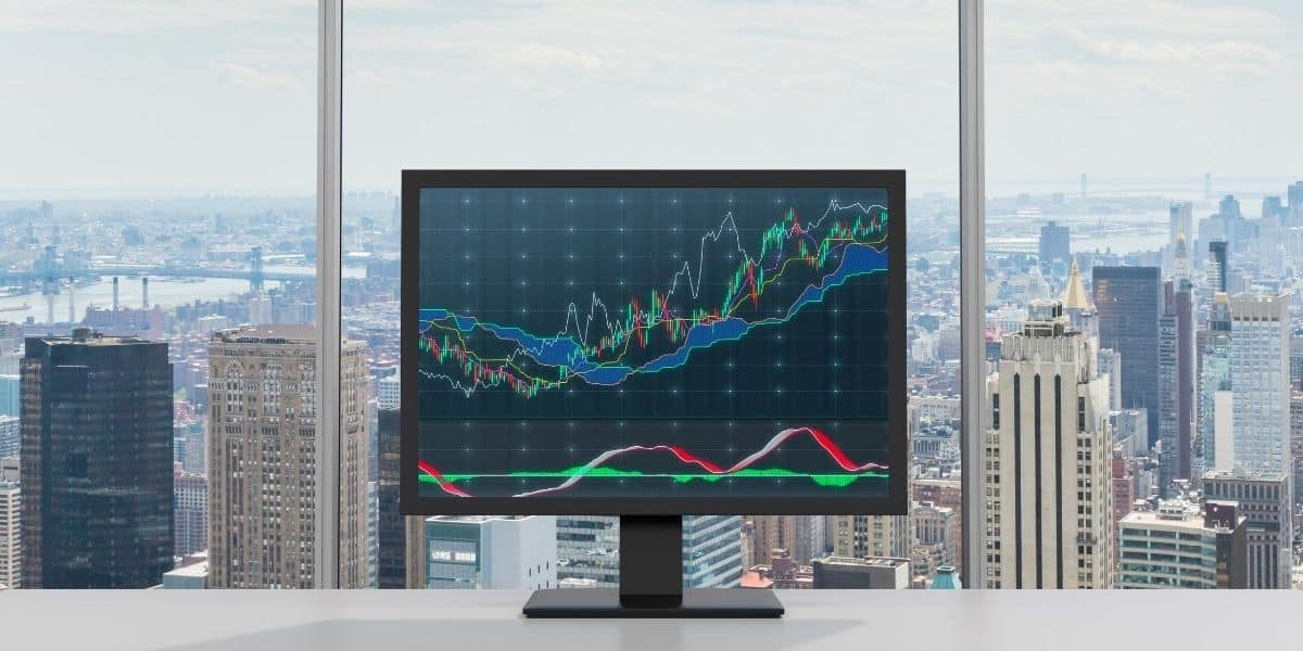 Melhores Monitores IPS