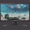 Monitor Gamer LG 27GK750F-B.AWZ