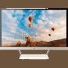 Monitor IPS Full HD HP 27ER