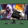 Monitor LG VA UltraHD 4K 32UK550