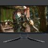 Monitor para jogos Alienware AW2521HF