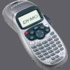 Rotulador Dymo Imex 1782120