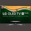 Smart TV Oled  LG OLED65B9