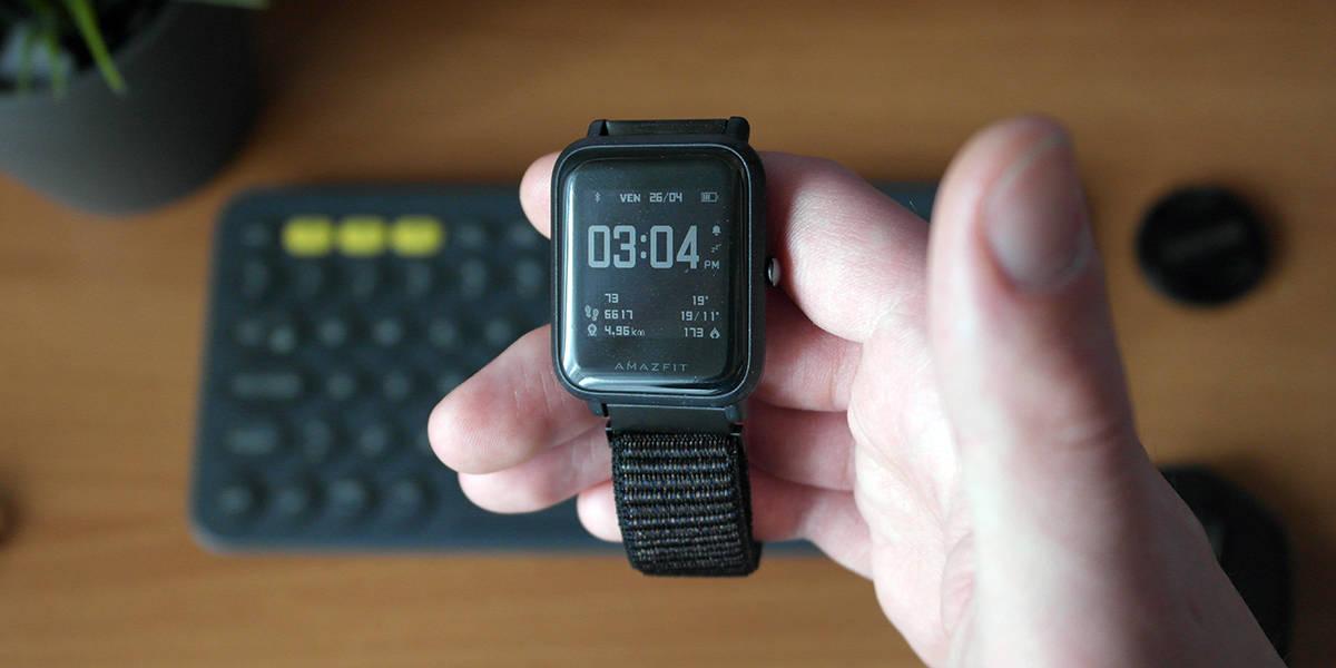 Melhores-Relógios-Smartwatches-da-Xiaomi