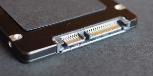 Melhores SSDs de 480GB