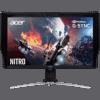 Monitor Acer Nitro XV273K