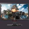Monitor Gamer Full HD 1ms BenQ Zowie XL2430