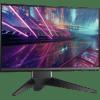 Monitor de jogos  Alienware AW2518Hf