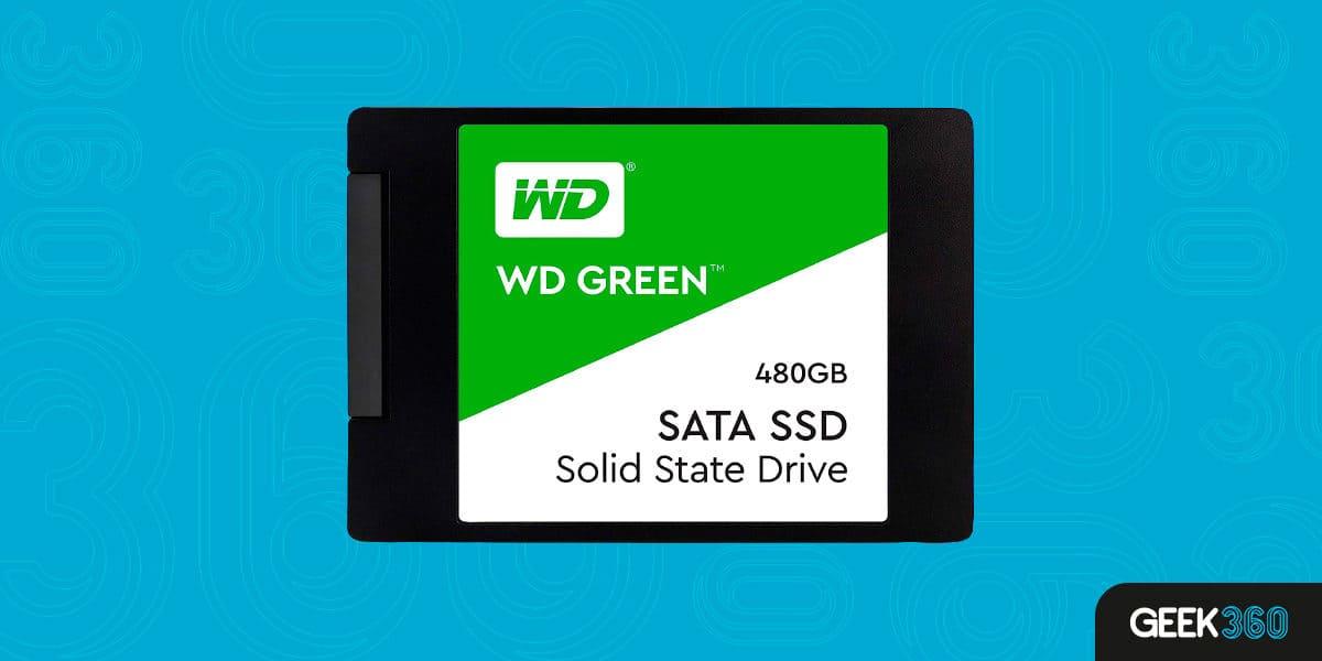 SSD-480GB-Sata3-Western-Digital-WDS480G2G0A