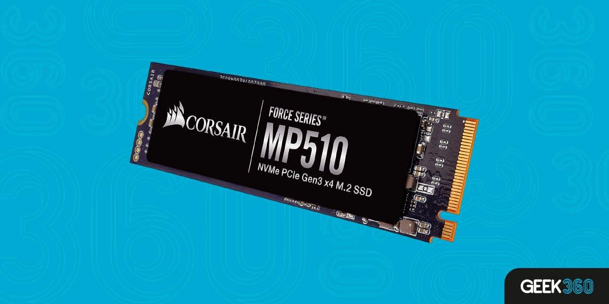 SSD-Corsair-Force-Series-MP510-480GB-CSSD-F480GBMP510