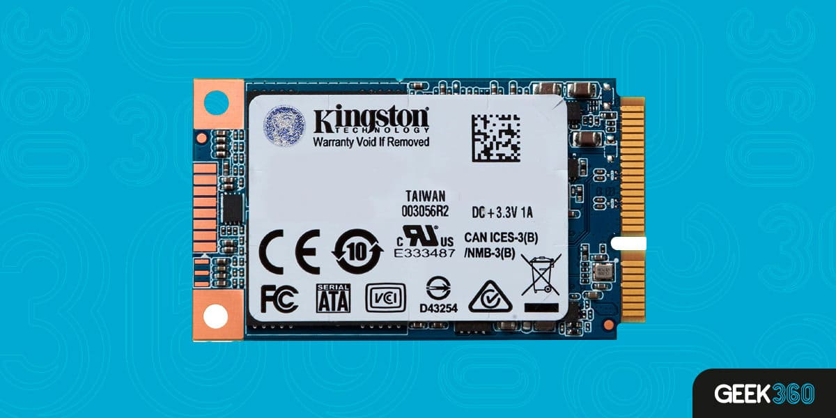 SSD-Kingston-Suv500Ms480G
