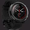 Relógio Inteligente Xiaomi Amazfit Stratos 3