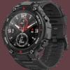 Smartwatch Amazfit T-Rex Padrão Militar
