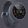 Smartwatch Xiaomi Amazfit Verge Lite