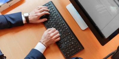 Home office: Conheça as Ferramentas Essenciais para Trabalhar em Casa