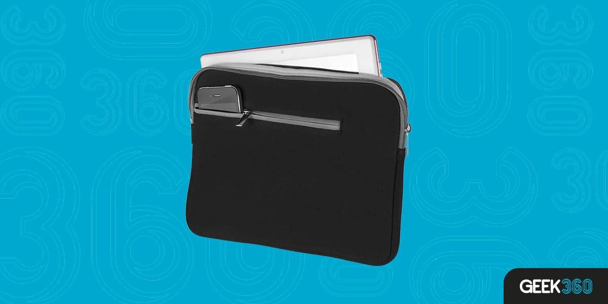 Case Pocket Multilaser BO207