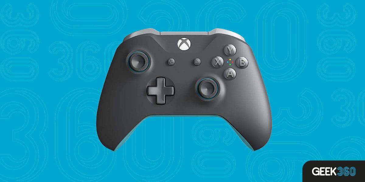 Controle Xbox One WL3-00106