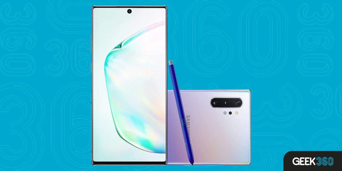 Samsung-Galaxy-Note-10+