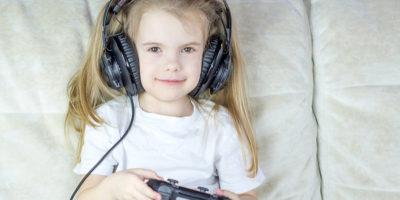 Melhores Headsets para Xbox One