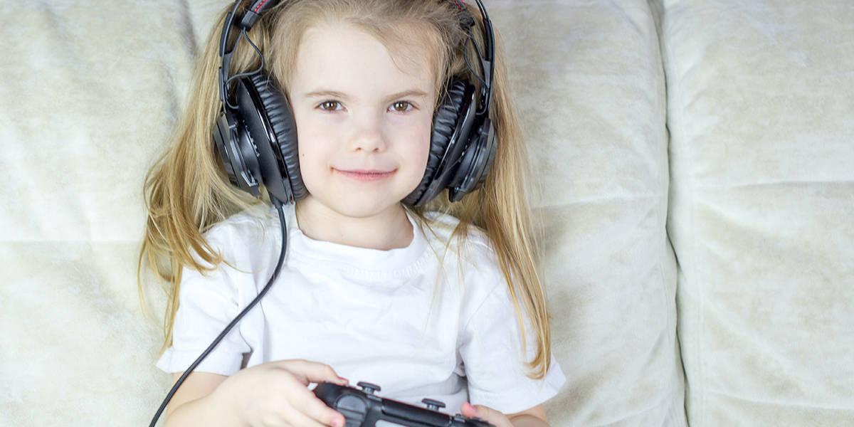 Melhor headset para xbox one