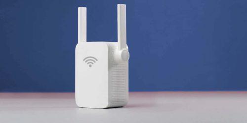 Melhores Access Point Wi-Fi