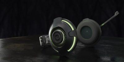 Os 7 Melhores Headset HyperX de 2021