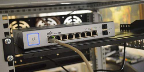 Melhores Switches de Rede