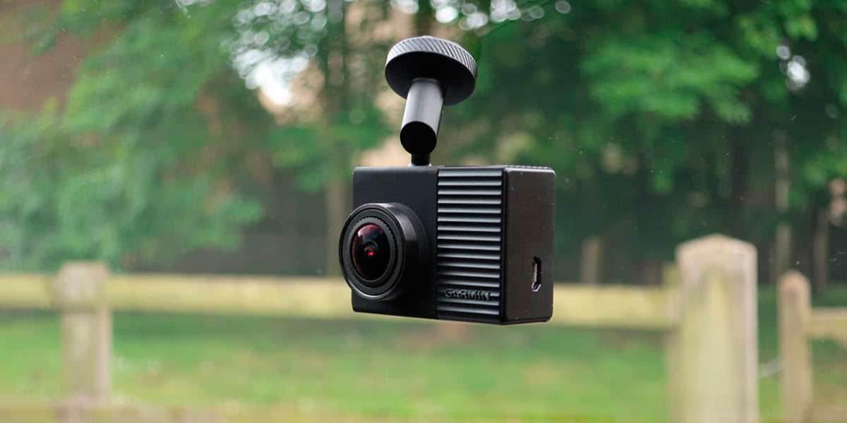 Melhores câmeras veiculares