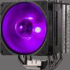 Air Master Hyper 212 RGB