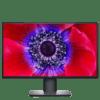 Dell U2520D - tabela
