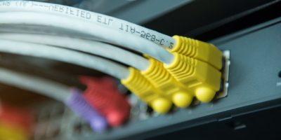 Melhores Cabos de Rede