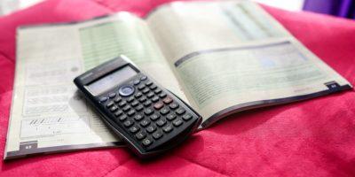 Melhores Calculadoras Científicas