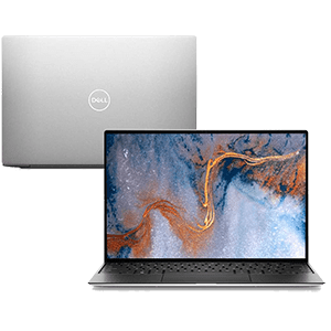 Dell XPS 13 9300-A30S