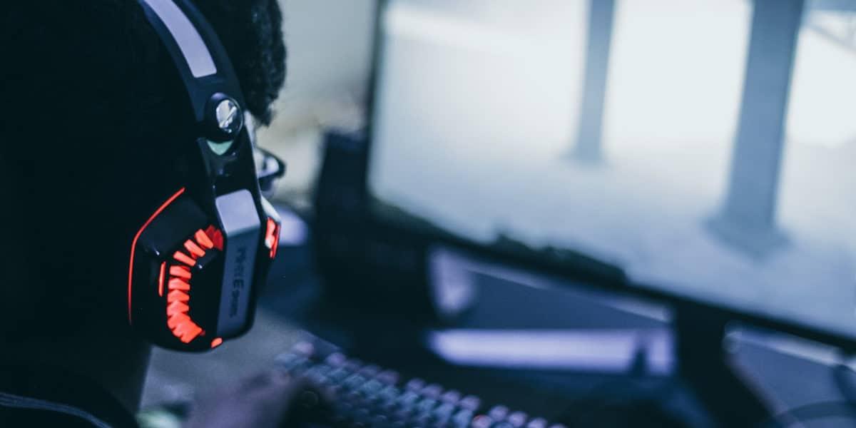 É importante comparar algumas características na escolha de um headset para fazer uma boa escolha