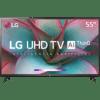 LG 55UN7310PSC UHD
