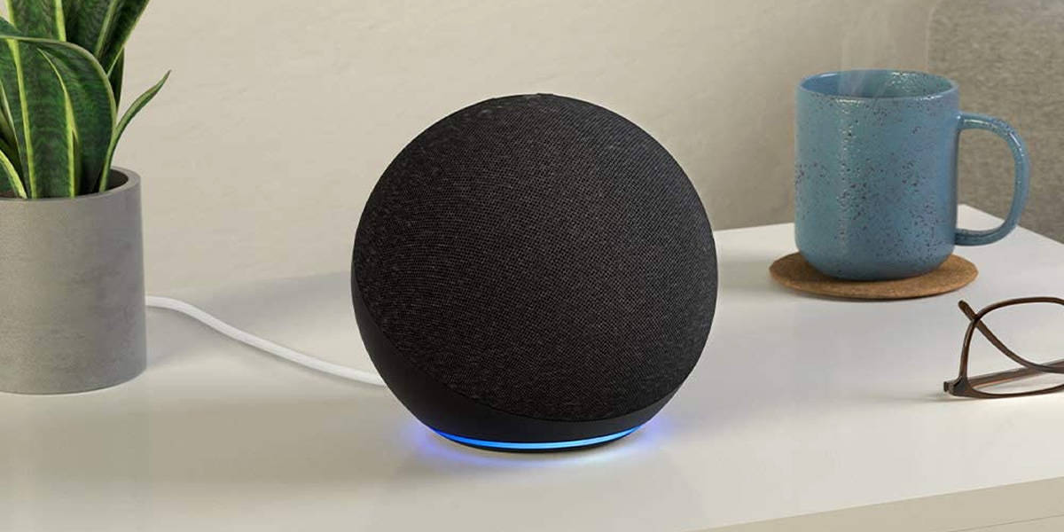 Melhores Caixas de Som com Bluetooth