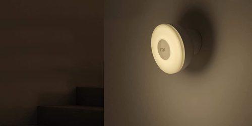 Melhores Sensores de Presença com Iluminação