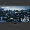 Samsung Q80TA